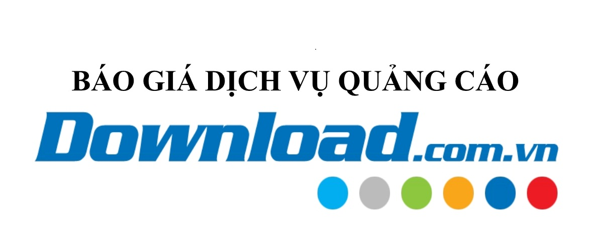 downloadvn