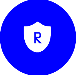 rrav_circle