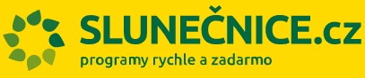 slunecnice_logo