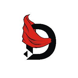 daengapps