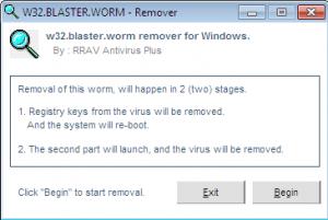 removalw32blaster